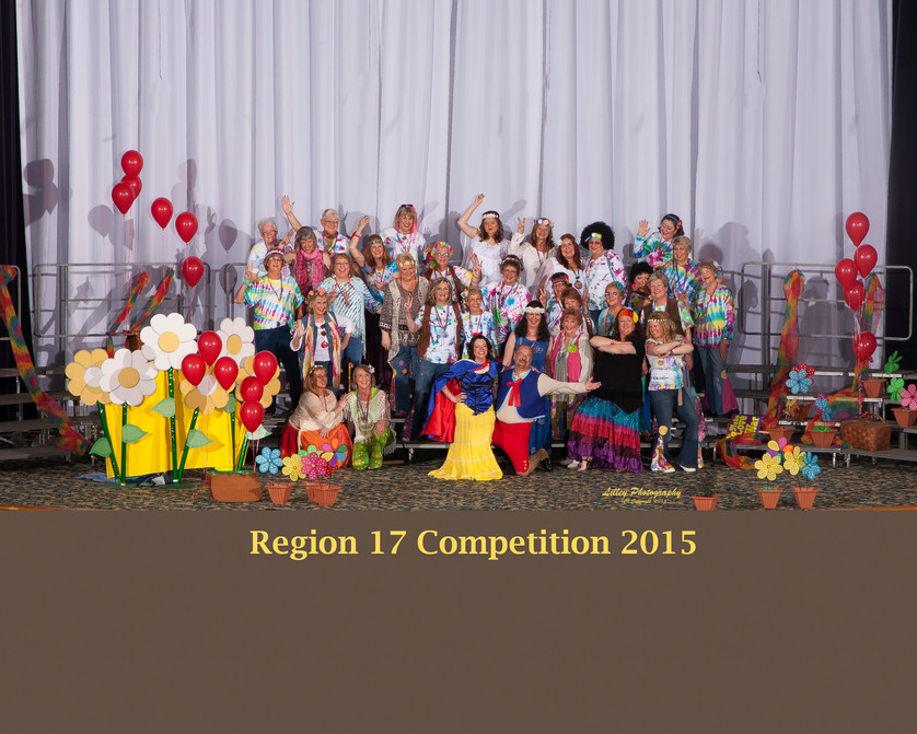 LRC 2015 full stage.JPG