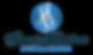 SAI logo.PNG