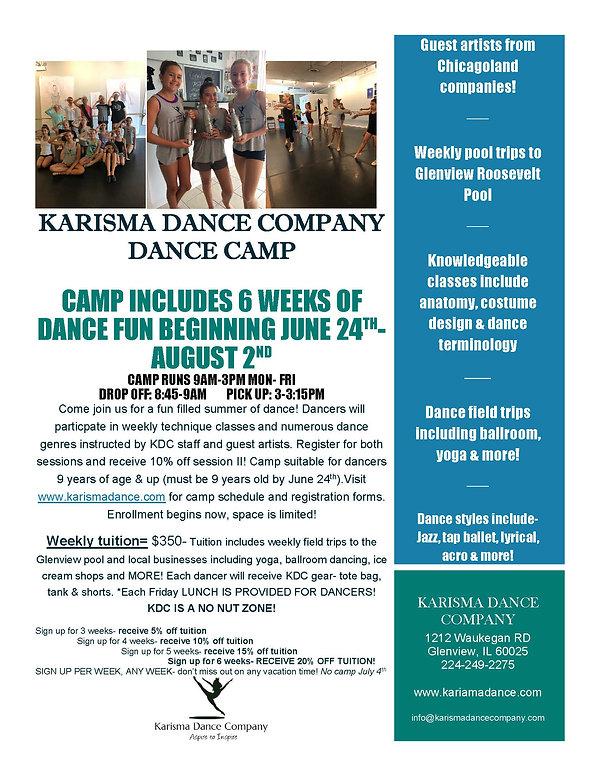 DANCE CAMP Flyer 2019.jpg