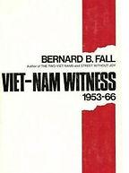 Viet-Nam Witness
