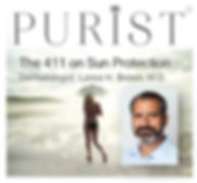 Purist - Article (002).jpg