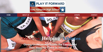 PLayitForward Website.jpg