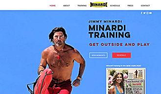 Website - Running.jpg