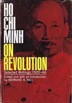 Ho Chi Minh - On Revolution