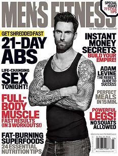 Men's Fitness- March 2015.jpg