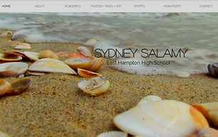 Sydney Website.jpg