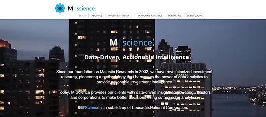 MScience.jpg