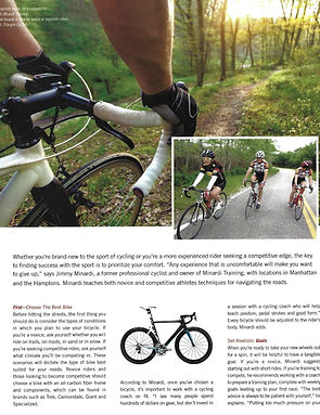 LI - page2.jpg
