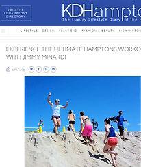KD Hamptons.jpg