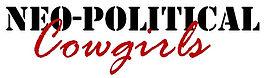 NPC logo Black.jpg