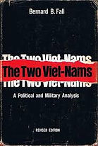 The Two Viet-Nams