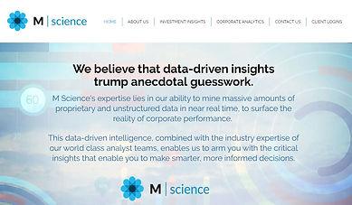MScience Website.jpg