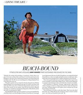 Jimmy Minardi - Hamptons Mag 8-15.jpg