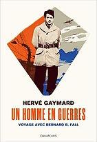 Gaymard Book.jpg