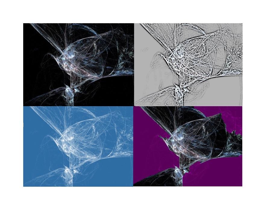 Fractiles 5.jpg