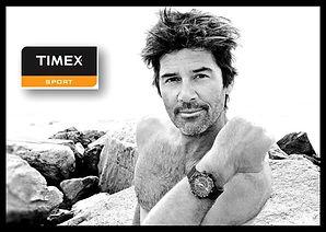 Jimmy Minardi - Timex Performance.jpg