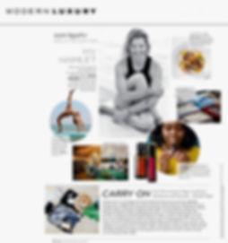 Beach Mag.jpg