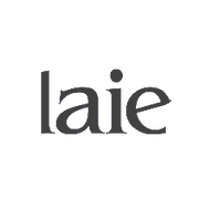 LOGO LAIE.png