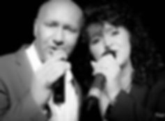 Duo Anaïs & Fabien
