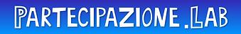 Partrcipazione lab logo.png