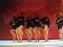 avances story of dance 2015