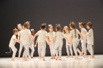 Danse à partir de 4 ans