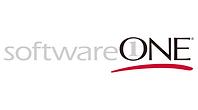 softwareone-vector-logo.png