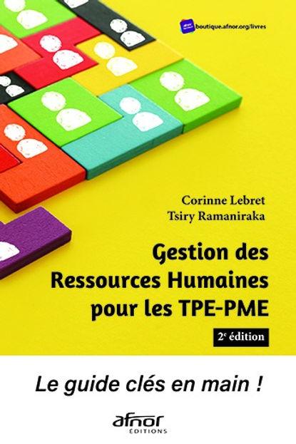 Gestion des ressources humaines pour les TPE PME - Tsiry RAMANIRAKA.jpg