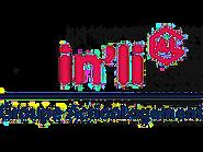 INLI logo.png