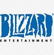 blizzard-entertainment-logo-11530958317p