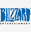 blizzard-entertainment-logo-11530958317p