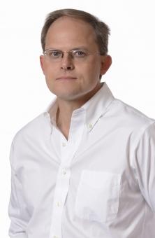 Olav Sorenson