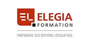 ELEGIA logo.png