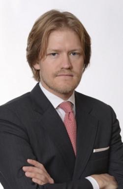 Florian Ederer