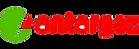 logo-antargaz.png