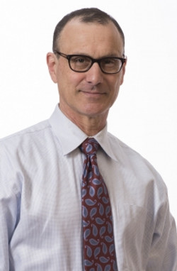 James Baron