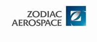 logo zodiac.png
