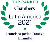 Logo Chambers JTJ 2021.jpg