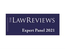 Nuestra participación en The class actions law review