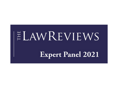The class actions law review