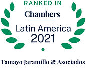 Logo Chambers TJYA 2021.jpg