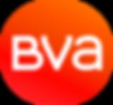 logo_BVA_pantoneRVB.PNG