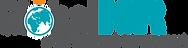 GlobalNR-LogoFinal.png
