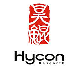 Hycon logo for use.JPG