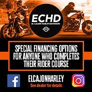 ECHD_Course_ad_4x4_final.jpg