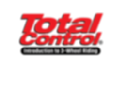 TC-Introduction-to-3-Wheel-Riding-Logo-4