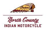 North Country Headdress Logo.jpg