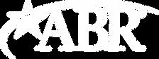 ABR logo-white.png