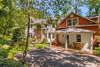 1816 Sulgrave Avenue - 0009.jpg