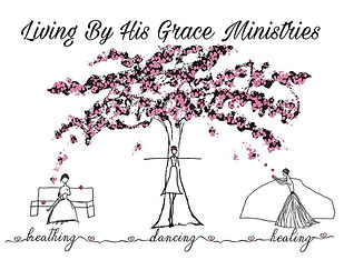 Living%20By%20His%20Grace%20logo_800x606